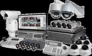 Smart Solution Systems for all your Security & automation needs Stratford Kitchener Area image 1