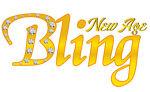 NewAgeBling