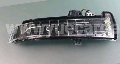 Original Mercedes Benz Blinker Spiegelblinker rechts A2129067301 W176 A-Klasse