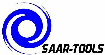 Saar-Tools