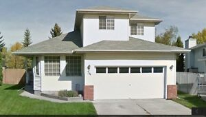 SHERWOOD PARK EXCLUSIVE LISTING Not on MLS