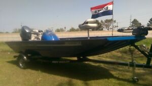 Boat Sales and Service-End of Season Sale!!!