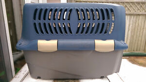 Dog Crate- Large