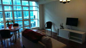 Modern Lonsdale Living North Shore Greater Vancouver Area image 2