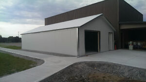 Whole sale insulated steel panel multi purpose building material