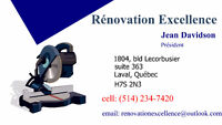 renovation montreal laval rive-nord