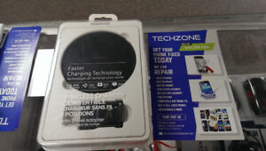 Samsung 10 minutes wireless fast charger