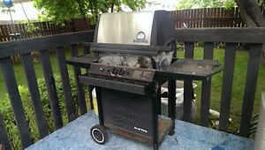Broil King Regal barbecue for sale