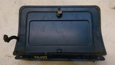 Glove Box Door for 1969 Chevrolet Bel Air