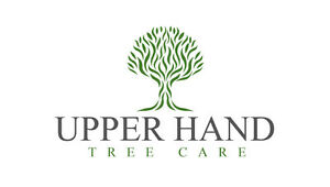 Upper Hand Tree Care