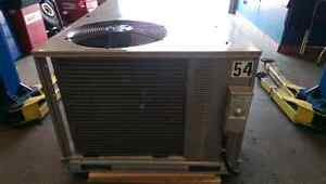 Carrier WeatherMaker Commercial 5 Tonne AC unit Kitchener / Waterloo Kitchener Area image 3