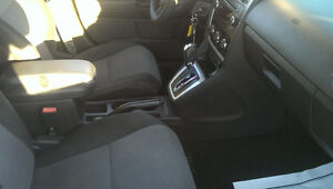 2010 Dodge Caliber SXT Sedan Cambridge Kitchener Area image 12