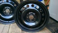Rims for sale brand new!