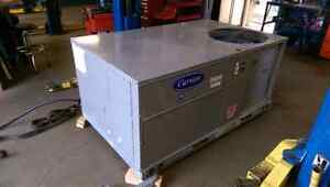 Carrier WeatherMaker Commercial 5 Tonne AC unit Kitchener / Waterloo Kitchener Area image 8