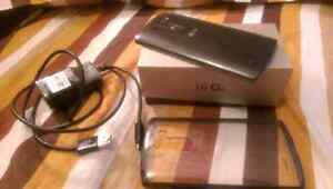 Excellent condition LG G3 32Gb (bell/virgin) for SALE!!!