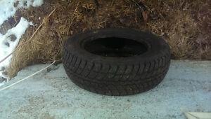 Rims&Tires