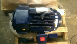 Electric Motor 220 Local Deals On Business Industrial