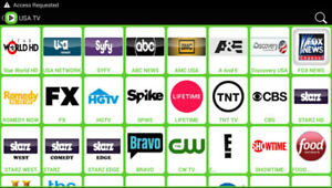 Come One Come All! Android Re-program! Kodi Apk's Movies IPTV!