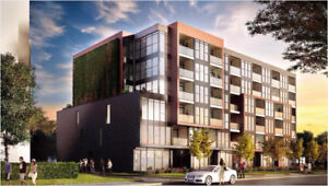 COMING SOON King's Park Condos // NOW PLATINUM VIP ACCESS!!