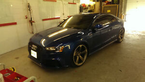 The Car Boutique Inc. ~ Window Tinting Centre & Paint Protection Cambridge Kitchener Area image 3