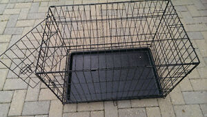 Dog Cage / Crate / Kennel