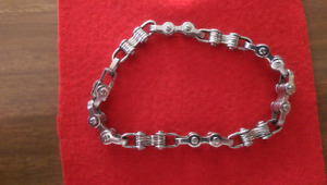 Men's Bracelet from People's