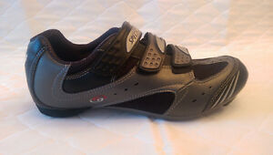 Soulier de route Specialized