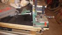 woodworking tools for sale