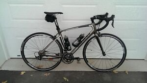 2014 Giant Defy Composite 2 size:M