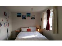 * LOWER DEPOSIT // Rooms available right now in Zone 1-2-3 in London // CALL NOW