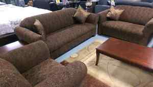Furniture clearance. Beds, Sectionals, Recliners,Sofa sets  London Ontario image 6