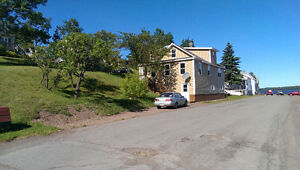 House for sale in Botwood