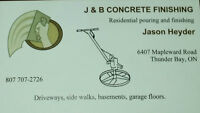 Call and book your free estimate