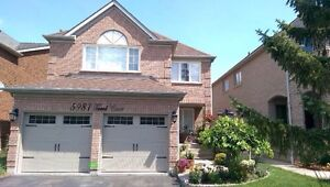 8x7 INSULATED CARRIAGE GARAGE DOORS........ $800 INSTALLED