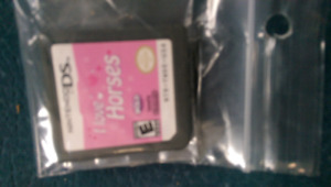 Selling 2 ds games
