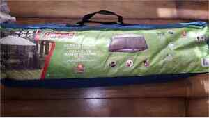 Coleman Dining tent large