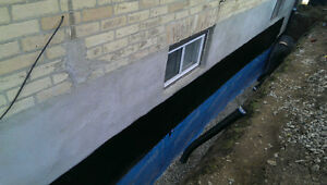 Water Damage Repair Kitchener / Waterloo Kitchener Area image 3
