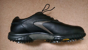 Men's Golf Shoes -BRAND NEW