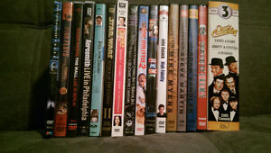 Movies/Videos For Sale