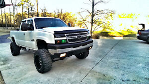 looking to buy cheep parts cummins and duramaxs
