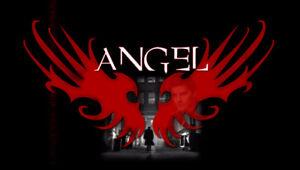 Angel the Series
