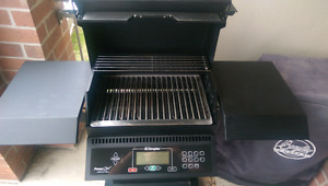 Dimplex Power Chef Electric Grill
