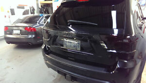 The Car Boutique Inc. ~ Window Tinting Centre & Paint Protection Cambridge Kitchener Area image 8