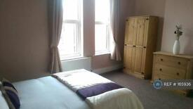 1 bedroom in Rainton Road, Doncaster, DN1