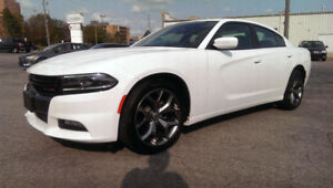 Fresh Arrival 2017 Dodge Charger Storm Trooper Rallye Edition