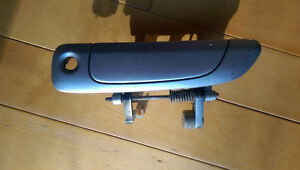 Honda Civic Door handle for 2001-2005