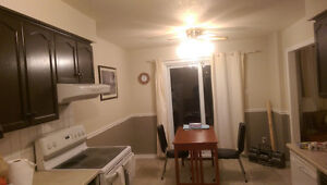 Rooms Sublet Near UW all included from $499 per room for Winter Kitchener / Waterloo Kitchener Area image 2
