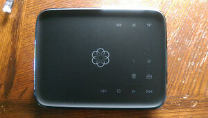 Ooma Telo - Do you want a $4 monthly landline phone bill???