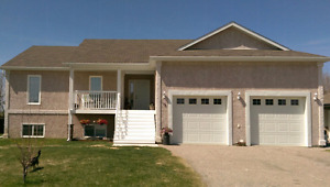 House for sale in Dryden, Ontario