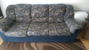 Sofa gratuit